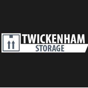 Storage Twickenham