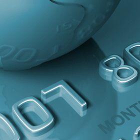 Merchant account Services