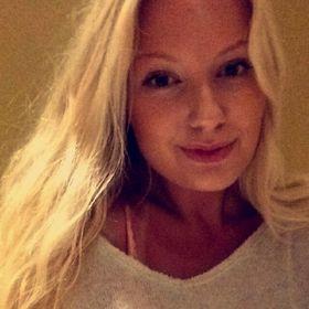 Malin Pedersen