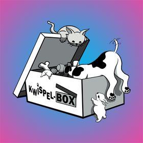 KwispelBox