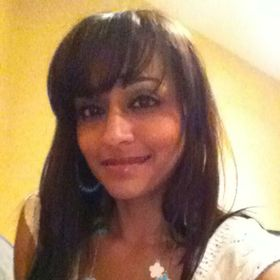 Chaitali Patel