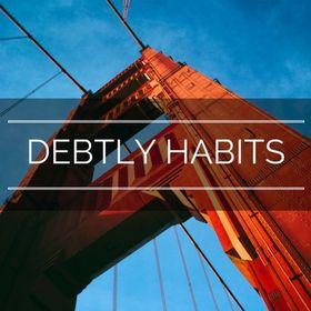 Debtly Habits