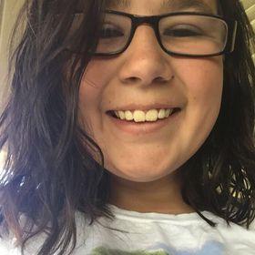 Megan Crevier