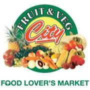 Food Lover's Market Knysna
