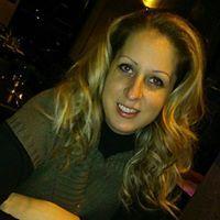 Andrea Veress V