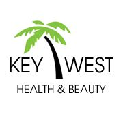 Key West Health & Beauty