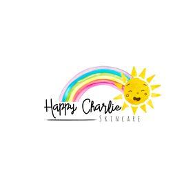 Happy Charlie Skin Care