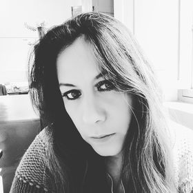Maria Claudia Valdi
