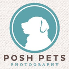 Posh Pets® Photography