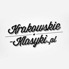 Krakowskie Klasyki