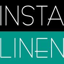 InstaLinen.com