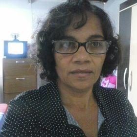 Rosalvi Silva