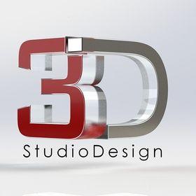 3D StudioDesign