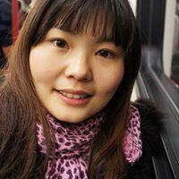 Yoon Chung NamGoong