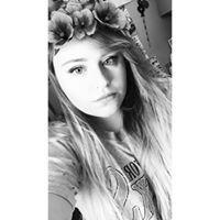 Paige Sisterson