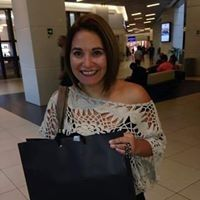 Graciela Palominos