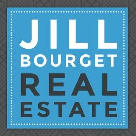 Jill Bourget Real Estate - Century 21 Nordic Realty