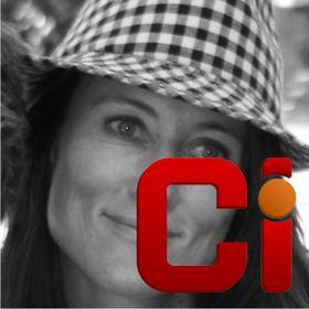 Creative Imagineering - CreativeCase