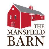 The Mansfield Barn