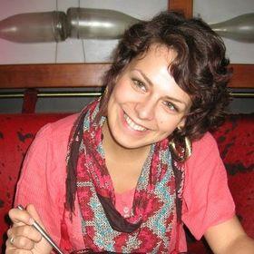 Zuzana Eichlova
