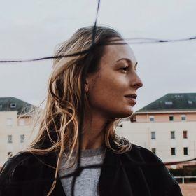 Justine Longeray