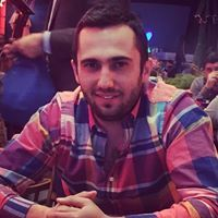 Mustafa Ertan