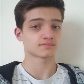 Mateusz Górzański