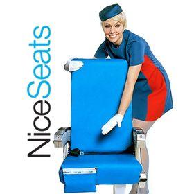 NiceSeats