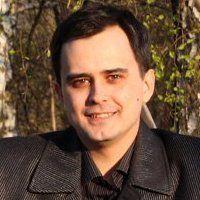 Дмитрий Качур