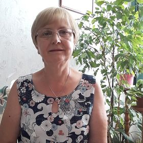 Lajosné Lajosfalvi