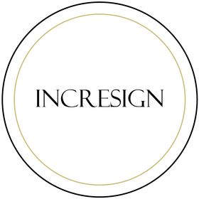 Incresign