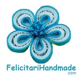 FelicitariHandmade.com / Paula