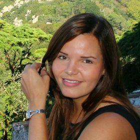 Kati Nieminen