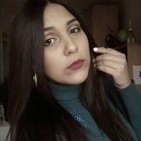 Valentina Payares Opl