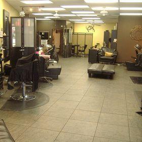 NY Hair Company Las Vegas