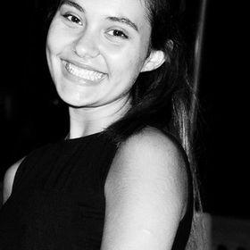Sara Magno