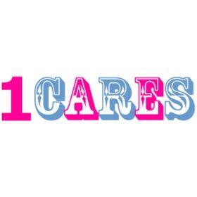 1CARES.com