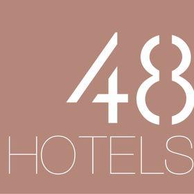 48hotels