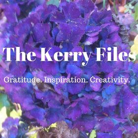 The Kerry Files