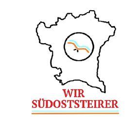 Hallo Südoststeiermark