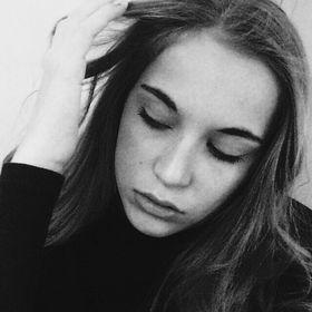 Nora Ekerfelt
