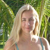 Carola Morgan