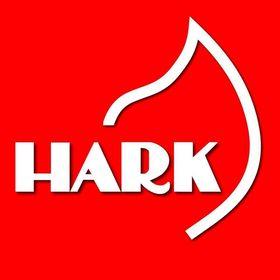 HARK GmbH & Co KG