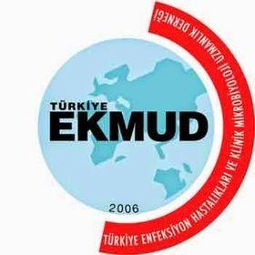Türkiye Ekmud