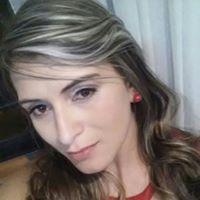 Luisa Aguirre Gomez
