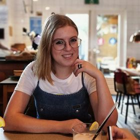 Mandy Kruijer