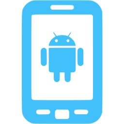 Fair Android