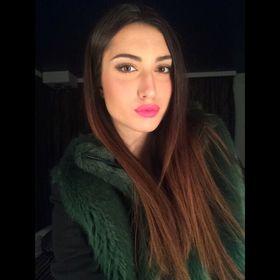 Lucrezia Petrillo