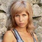 Ирина Ненашева