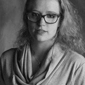 Wendy Frijlink